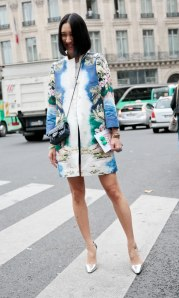 collarless-coat-style-street-style-paris-FASHION-WEEK-ss14-_-1