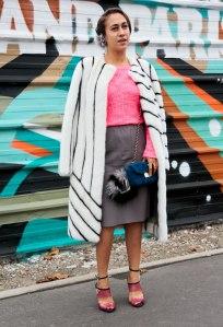 collarless-coat-style-street-style-paris-FASHION-WEEK-ss14-_-3