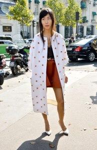 collarless-coat-style-street-style-paris-FASHION-WEEK-ss14-_