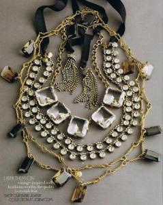 j-crew-necklaces1
