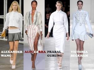 NYFW-Prabal-Gurung-Altuzarra-Victoria-Beckham-Alexander-Wang