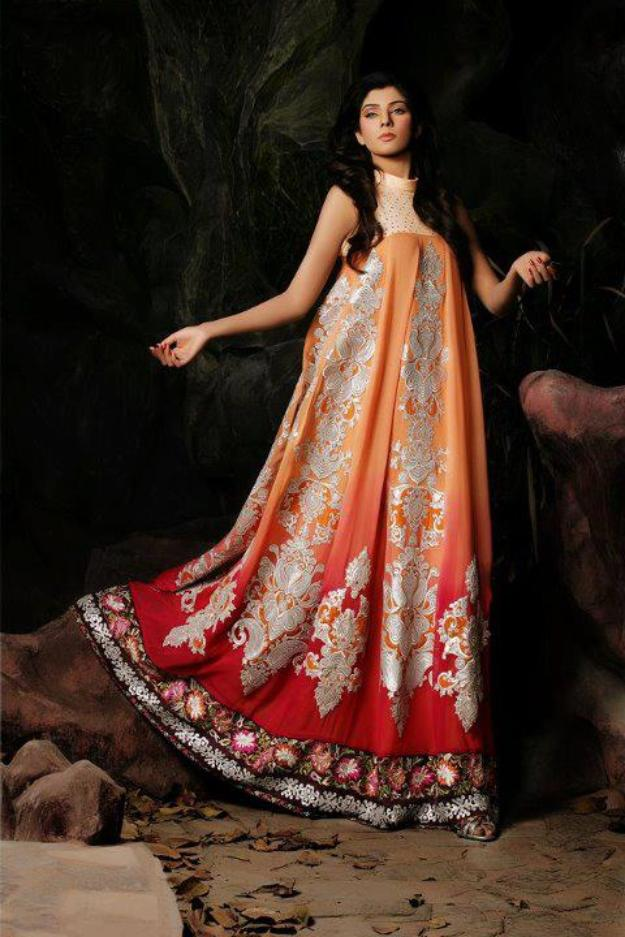 Wedding season feature guest wear for Indian wedding dresses for guests