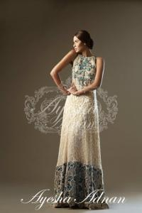 Ayesha-Adnan-Semi-Formal-Summer-Dresses-2012-7