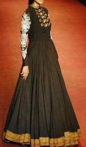 Semi-Formal-Pakistani-Dresses-8