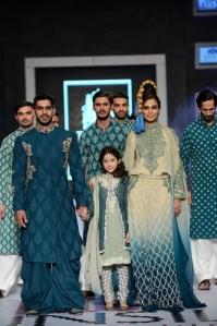 2014 Shadis to Acquire WesternInspiration