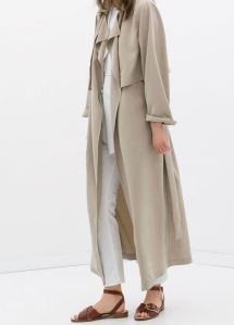 studio-long-loose-trench-zara