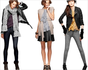 gap_winter_2010_lookbook_-_mama_s_a_rolling_stone_winter_layering_fashion_