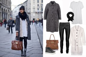 perfect-outfit-milan