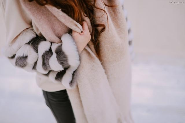 Saira_winter_11