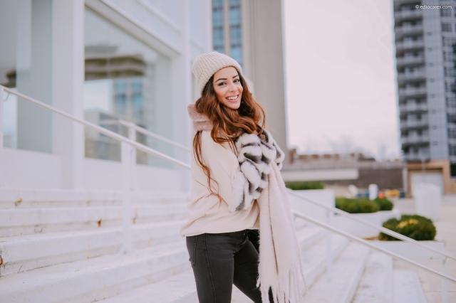 Saira_winter_16