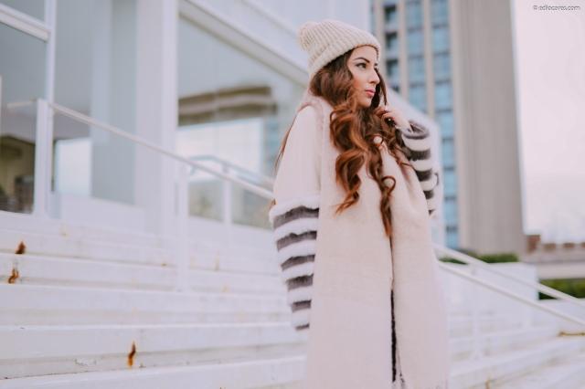 Saira_winter_7