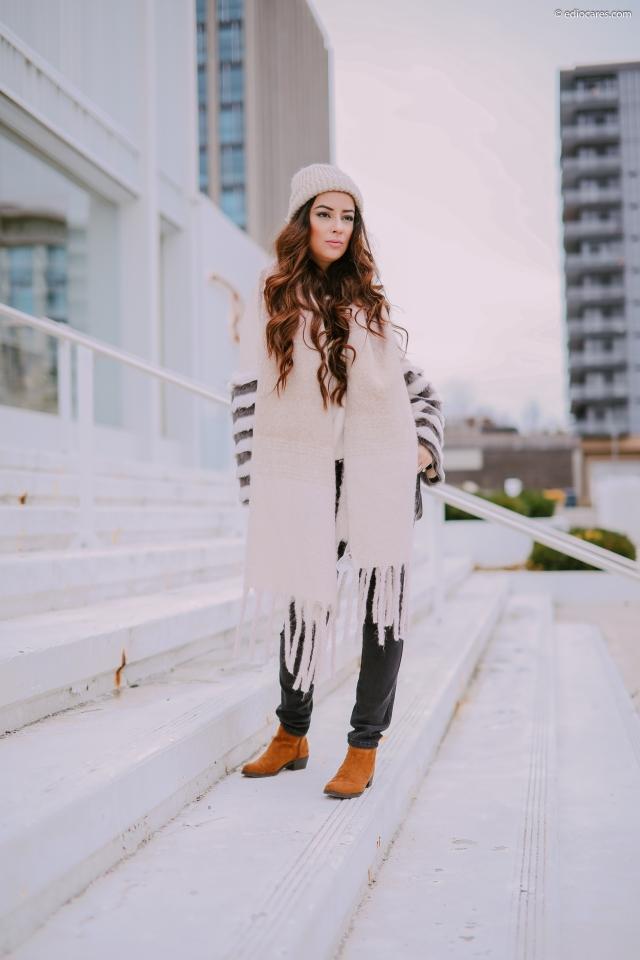 Saira_winter_9