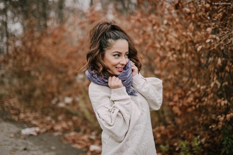Saira (21)