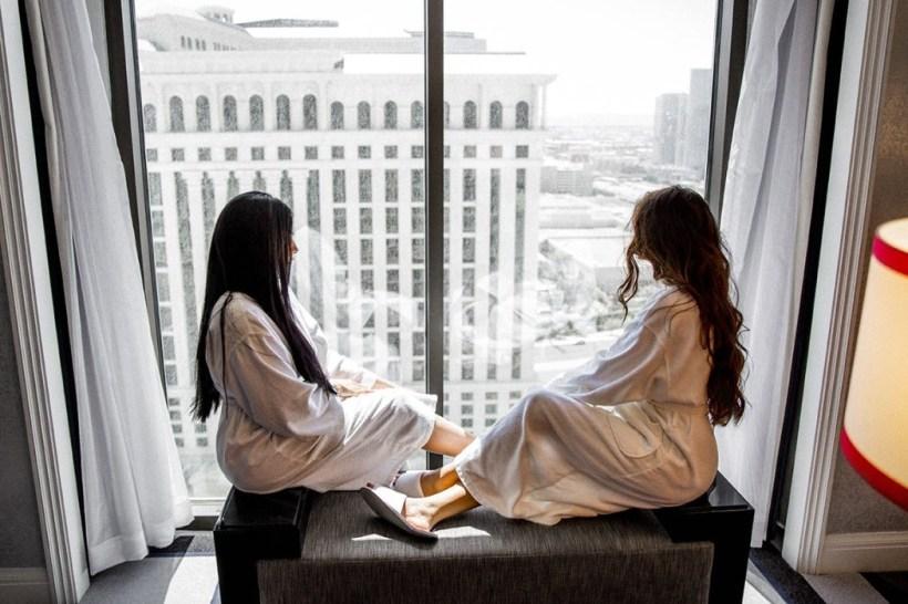 Caesars_Palace_Suite_Vegas6