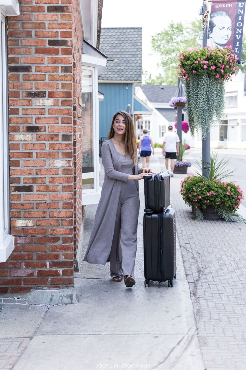 Outfit3(luggage)-13